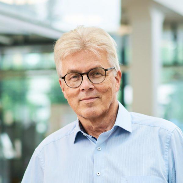 Risto Ahjovaara